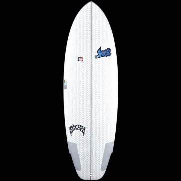 "Lib Tech Surfboards 5'1"" Puddle Jumper Surfboard"