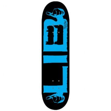 Lib Tech Pill Deck - Blue