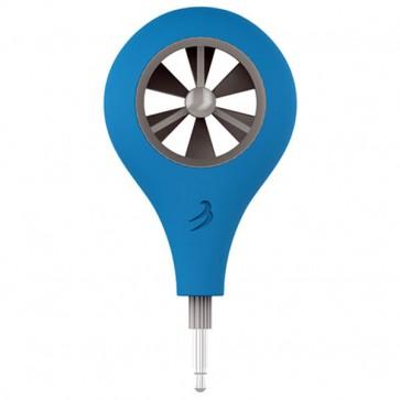 WeatherFlow Windmeter