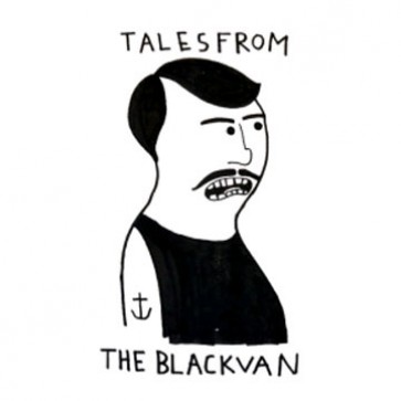 Tales From The Black Van