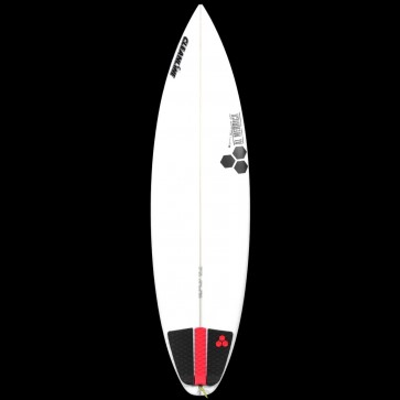 Channel Islands Surfboards 6'2'' Rookie Surfboard