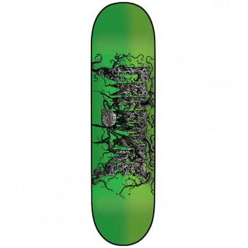 Creature Skateboards - Heathen MD Deck