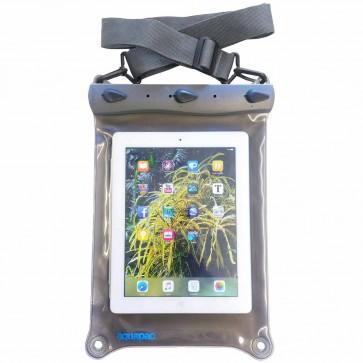 Aquapac Waterproof Large Tablet Case