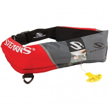 Stearns SoSpenders SUP Belt Pack