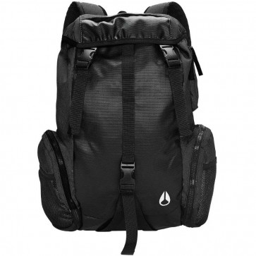 Nixon Waterlock Backpack II - Black