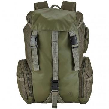Nixon Waterlock Backpack II - Olive