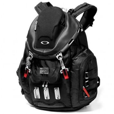 Oakley Kitchen Sink Backpack - Black