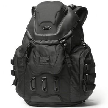 Oakley Kitchen Sink Backpack - Stealth Black