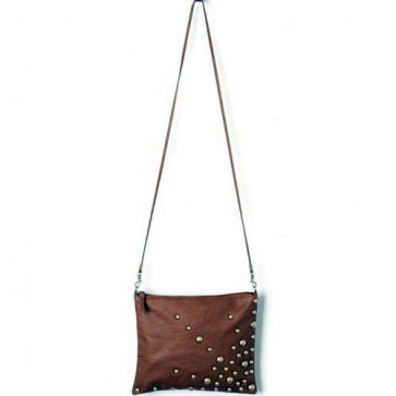 O'Neill Women's Lyle Bag - Brown