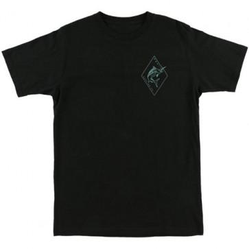 O'Neill Marlin T-Shirt - Black