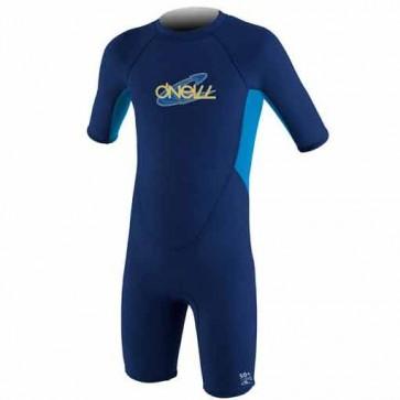 O'Neill Toddler Reactor Spring - Navy/Crip