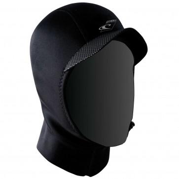 O'Neill Wetsuits HyperFreak 1.5mm Hood