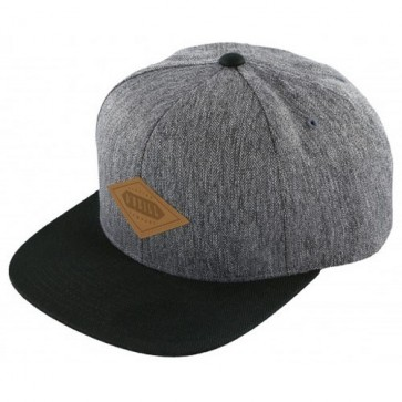 O'Neill Stout Hat - Grey