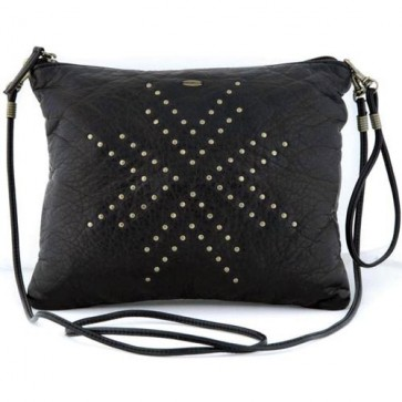O'Neill Women's Atomic Bag - Black