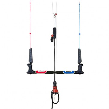 Ozone Kites Contact Water Control Bar