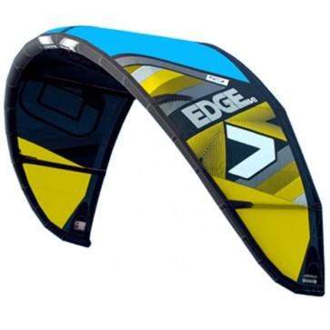 Ozone Kites Edge V8 Kite