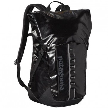 Patagonia Black Hole 32L Backpack - Black