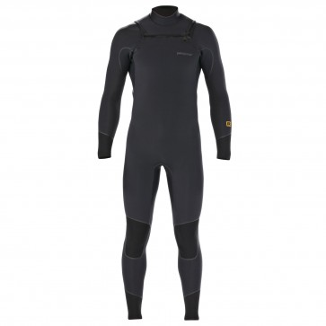 Patagonia R3 Chest Zip Wetsuit