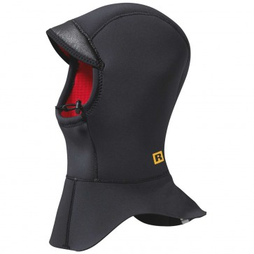 Patagonia Wetsuits R3 Insertable Hood