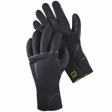 Patagonia Wetsuits R2 2mm Gloves