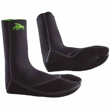 Patagonia Wetsuits R2 2mm Hybrid Boots
