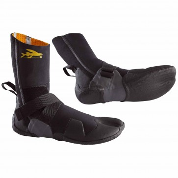 Patagonia Wetsuits R3 3mm Split Toe Boots
