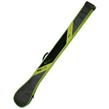 Pro-Lite Matt Becker Multi SUP Paddle Bag