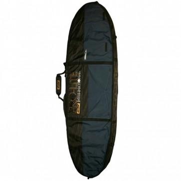 Pro-Lite Boardbags Finless Coffin Triple/Quad Travel Bag