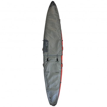 Pro-Lite Boardbags SUP Session Split Adjustable Day Bag