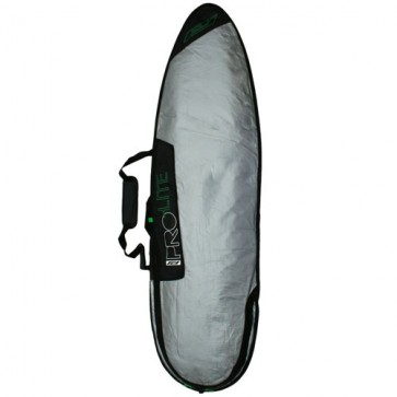 Pro-Lite Boardbags Resession Shortboard Day Bag