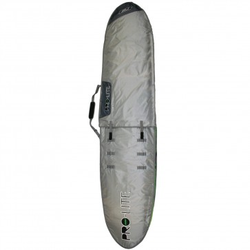 Pro-Lite Boardbags SUP Session Split All Arounder Adjustable Day Bag