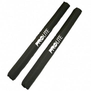 Pro-Lite Wide Round Rack Pads