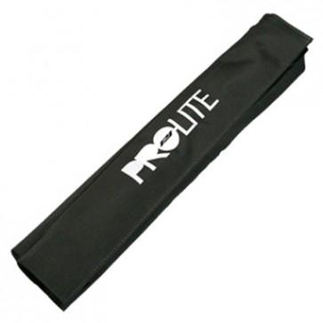 Pro-Lite Tail Gate Rack