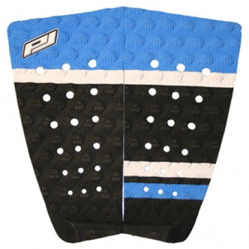 Pro-Lite Mike Gleason Pro Traction - Blue/White/Black