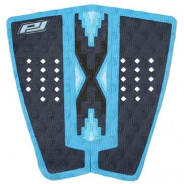 Pro-Lite Timmy Reyes 2 Pro Traction - Multi Blue/Black