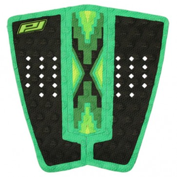 Pro-Lite Timmy Reyes 2 Pro Traction - Multi Green/Black