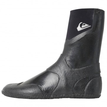 Quiksilver Neo Goo 3mm Split Toe Booties