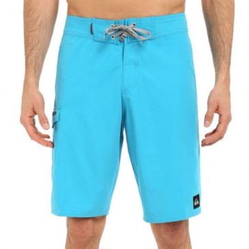 Quiksilver Everyday Boardshorts - Hawaiian Ocean