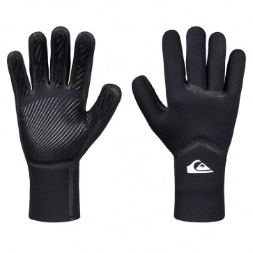 Quiksilver Wetsuits Syncro 3mm Gloves