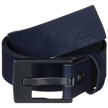 Quiksilver 12th Street Belt - Black