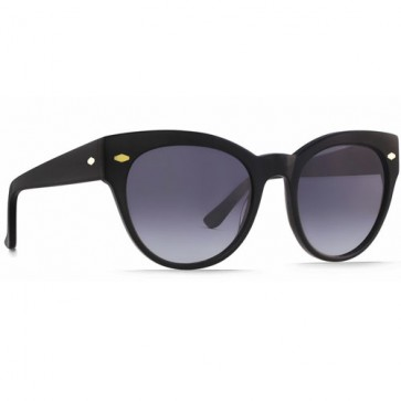 Raen Women's Maude Sunglasses - Black