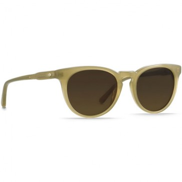 Raen Montara Sunglasses - Moss