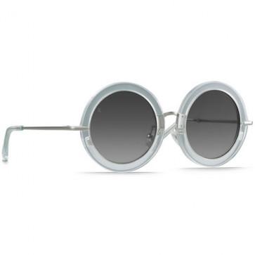 Raen Women's Nomi Sunglasses - Current