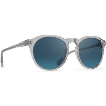 Raen Remmy 49 Sunglasses - Arctic Crystal