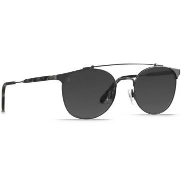 Raen Raleigh Sunglasses - Matte Ripple