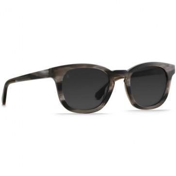 Raen Suko Sunglasses - Cinder