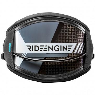 Ride Engine Carbon Katana Elite Harness