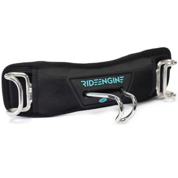 Ride Engine Windsurf Spreader Bar