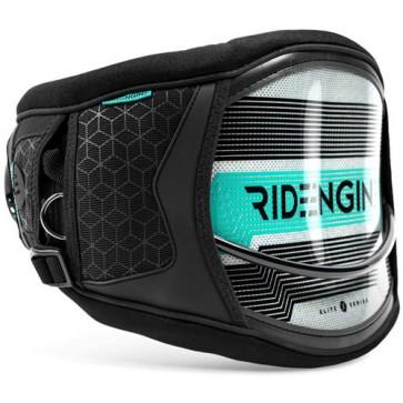 Ride Engine Silver Elite Harness