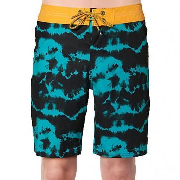 Reef The One Boardshorts - Black